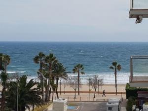 Ref. 061 Mar Playa