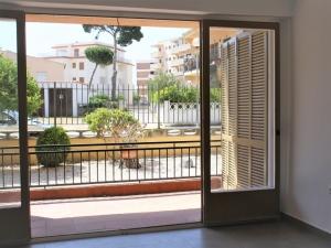 Vend appartement Roses Santa Margarita a 250 mètres de la plage
