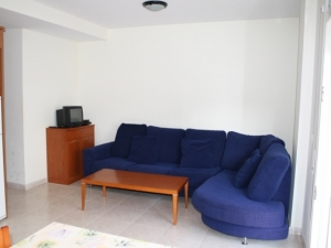 Ref. H/126 - Venta apartamento en Santa Margarita a 150 metros de la playa