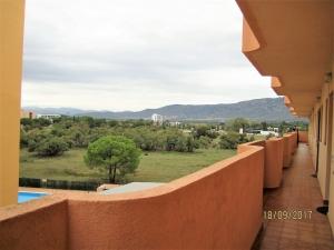 Ref. H / 128 - Vente appartement a Santa Margarita a 450 mètres de la plage