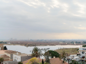 029 Marbella